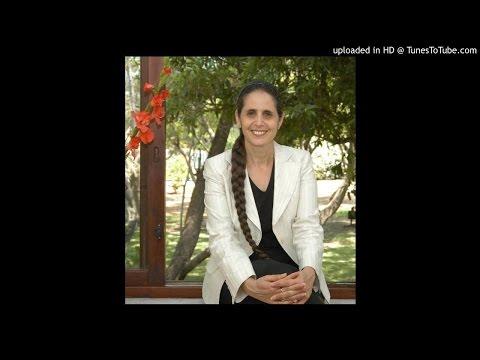 MK. Dr. Anat Berko on BBC Radio 4 - 21.06.16
