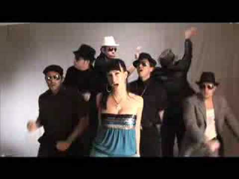 Alanis Morissette  My Humps Black Eyed Peas Parody