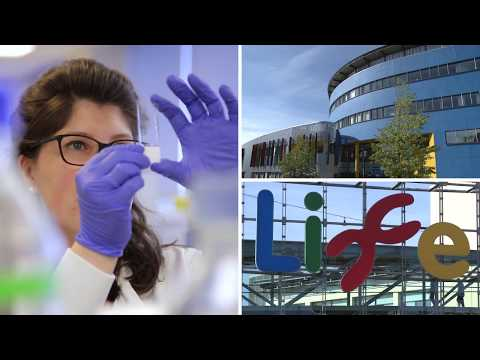 NIHR Newcastle Biomedical Research Centre 2017 - 2022