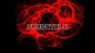 Download Mad World - Gary Jules (Hardstyle remix) Mp3 and Videos