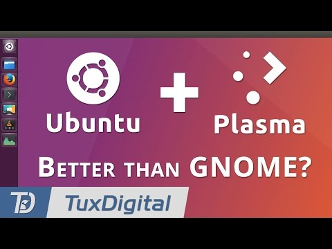Ubuntu 18 04 – New Features, Release Date & More – ThisHosting Rocks