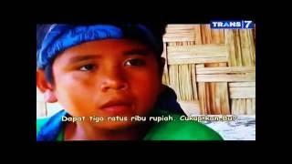 Video Si Bolang Terbaru 25 November 2015   Cerita di Ujung Barat Pulau Jawa Full download MP3, 3GP, MP4, WEBM, AVI, FLV Oktober 2018