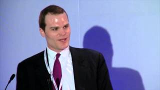 FM 6th Annual Conference 2013: What's next for Europe? (Keynote)