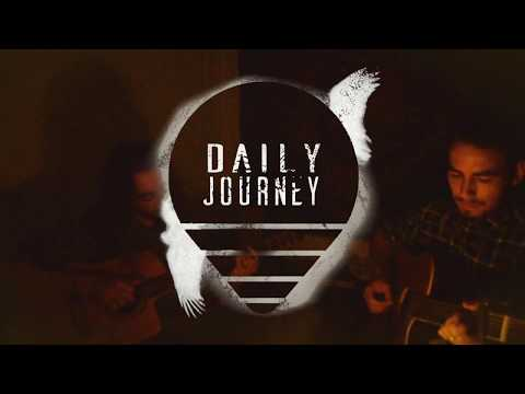 Daily Journey - Lady Marlene (Acoustic)