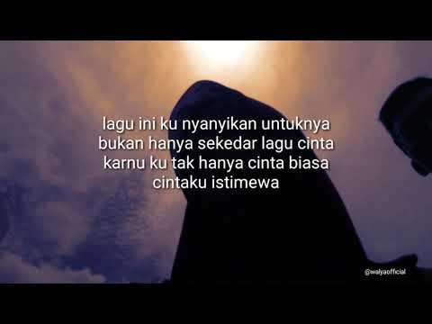 petra-sihombing---istimewa-lirik