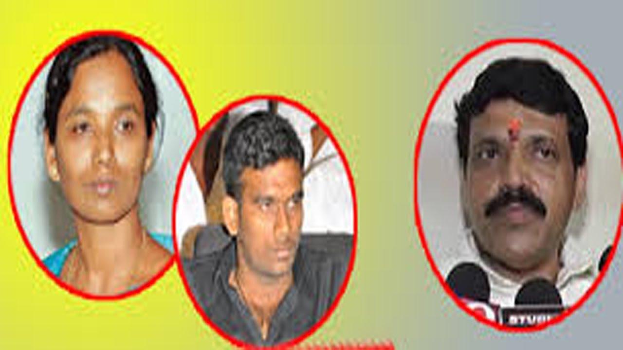 anantapuram-dt-2019-elections-scene-reverse-14-seg