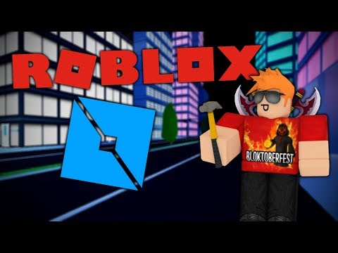 How To ACTUALLY Be A Roblox Developer