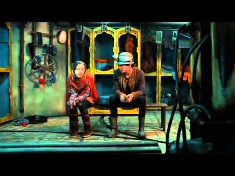youtube filmek - Szikraváros 2008 - Teljes film Magyarul