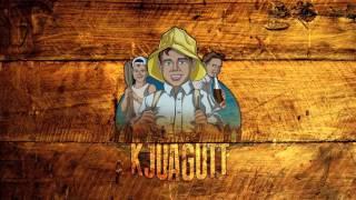 Download DJ Walkzz & DJ Ness - Kjuagutt 2016