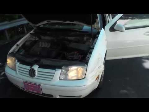 1999 vw jetta headlight wiring \u0026 fuse repair youtube 2008 jetta fuse box diagram volkswagen jetta stereo wiring diagram