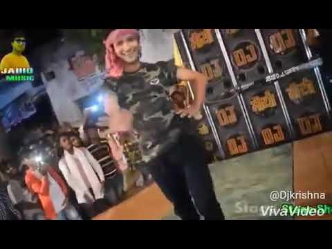 Dj Dance Chunariya Lele Ayih