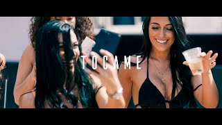 Sak Noel, Salvi, Franklin Dam - Tocame (Original Mix) Resimi