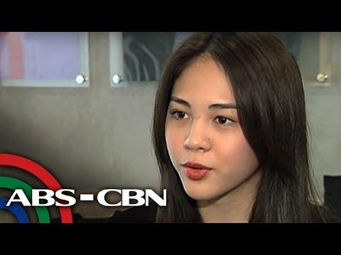 TV Patrol: Janella Salvador, nawalan ng P100,000 sa