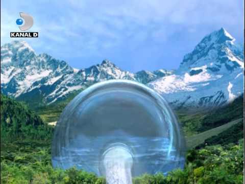 Buzdağı Su Reklam