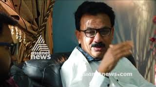Dr Reji Jacob against medical negligence at RCC | GULF ROUND UP 20TH APRIL 2018