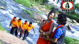 Nagpuri Songs Jharkhand 2014 - Chhora Siti Se Bolaila | | Nagpuri video Album - BAANO TISHAN ME