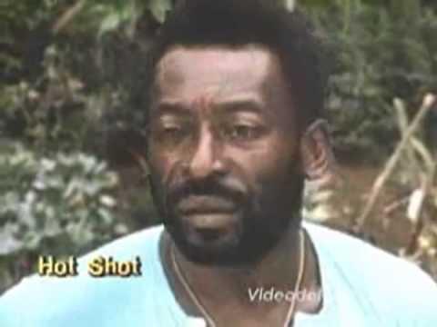 Hot One Shots Hot Shot Trailer 1986