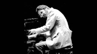 BILL EVANS  -  A Child Is Born