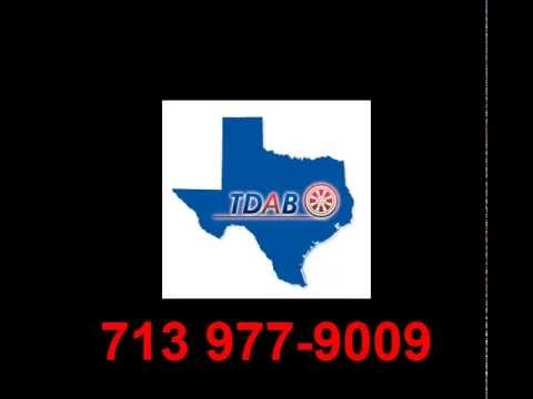texas direct auto buyers cash cars for sale houston tx youtube. Black Bedroom Furniture Sets. Home Design Ideas