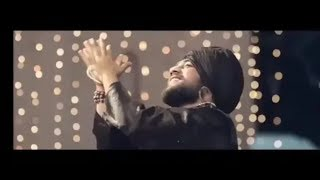 Kachi Thi Ash Ki Dori ( Full Song ) || Iqbal Singh || SG TECH GYAN