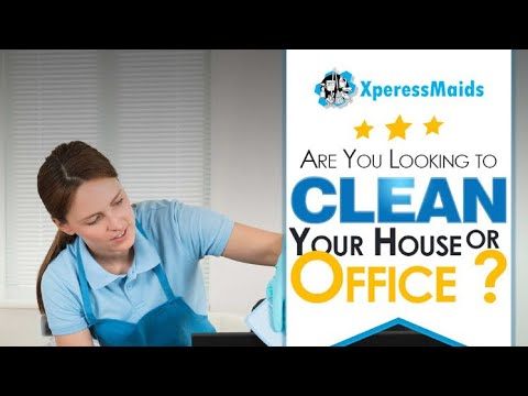 All House Cleaning Same Day | 267-888-5770 | Philadelphia Pa , Wilmington De , Voorhees Nj , Sewell