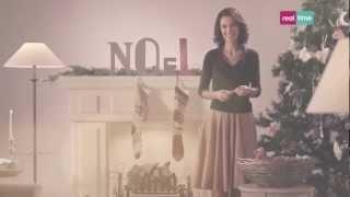 Download Video Merry Christmas con Csaba - promo MP3 3GP MP4