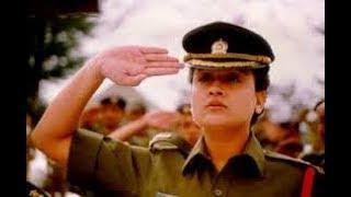 Bharat Ratna Full Movie HD