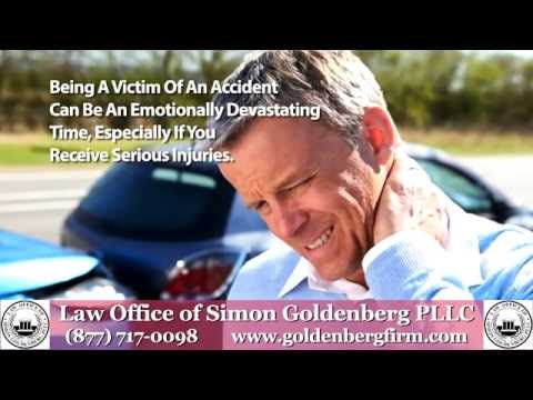 Personal Injury Lawyers Brooklyn NY | 877-717-0098 | Car Accident Lawyer NYC