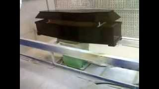 Wet coating coffins .3GP