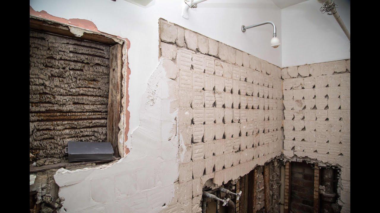 NYKB Renovations | New York Kitchen & Bath Bathroom ...