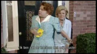 keeping up appearances hilarious parody