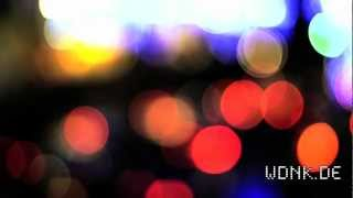 Great Lover by WDNK feat the city lights of singapore [HD]