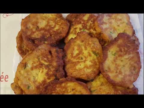 recette-de-chou-fleur-aux-oeufs-(croquettes-de-chou-fleur)