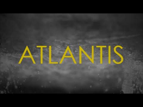 Bridgit Mendler - Atlantis (Lyric Video)