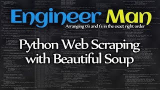 python-web-scraping-with-beautiful-soup-and-regex