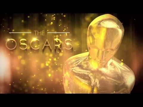Teaser The Oscars