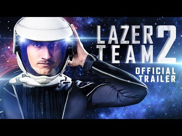 lazer team movie free online