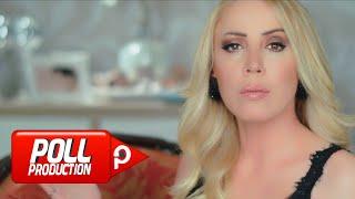 Sibel Yıldırım - Vazgeç Gönlüm - (Official Video)