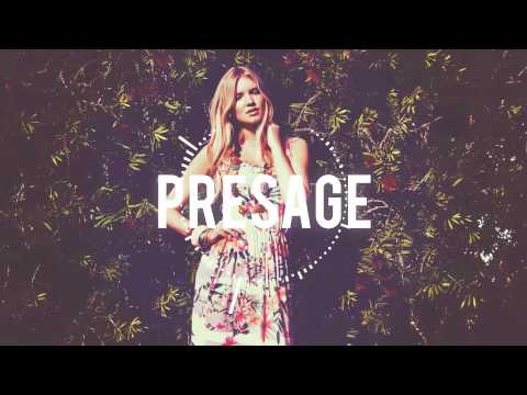 Lana Del Rey - Young & Beautiful (Kaskade Remix)