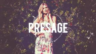 Repeat youtube video Lana Del Rey - Young & Beautiful (Kaskade Remix)
