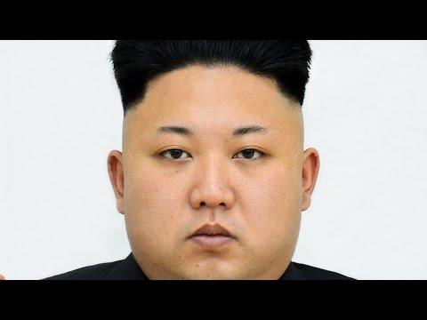 Kuzey Kore Hakkında Bilmediğiniz 9 Gerçek