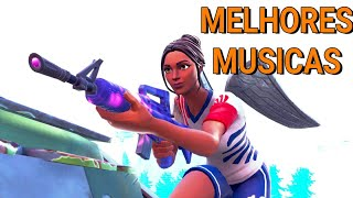 BEST SONGS FOR HIGHLIGHTS/VIDEOS OF FORTNITE! 2019 + Download