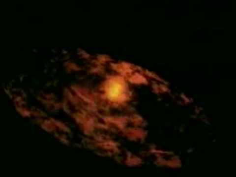 Formation of our Solar System.wmv
