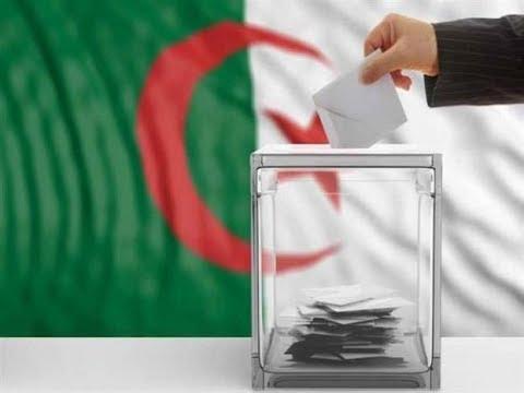 الجزائر  إغلاق باب الترشح للانتخابات الرئاسية لعدم وجود مرشحين  - نشر قبل 3 ساعة