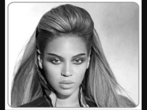 Beyonce I Am......Sasha Fierce Album photos!