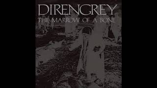 Watch Dir En Grey The Fatal Believer video