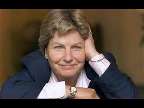 BBC Radio 4 The News Quiz - Sandi Toksvig Exclusive Life Story Interview