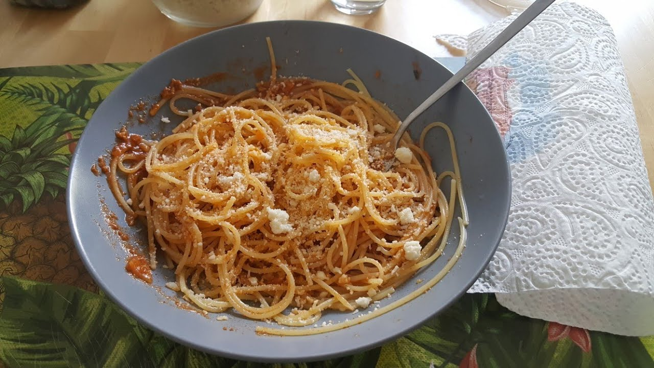 Cosa mangio oggi per pranzo 28 agosto misslila001 youtube - Cosa cucino oggi a pranzo ...