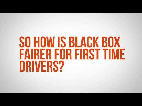how-is-black-box-car-insurance-fairer-for-first-time-drivers?