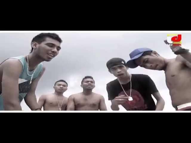 No Money by Keparat Crew
